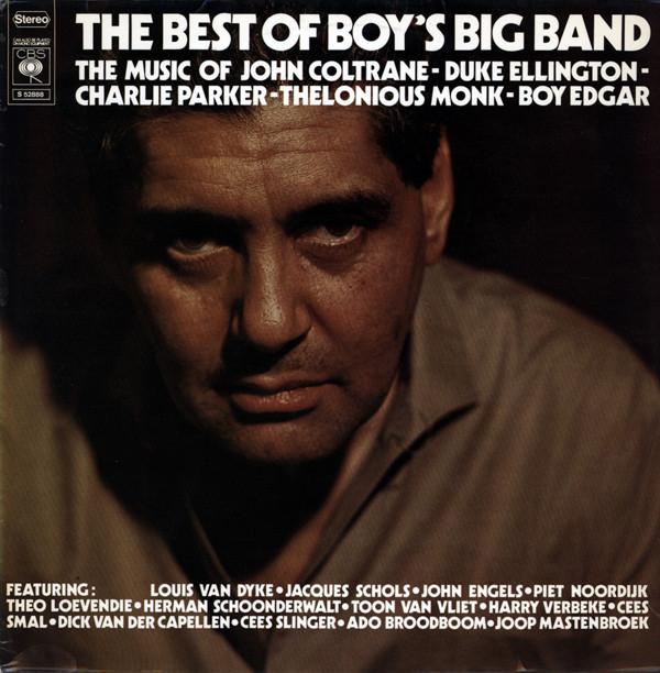boysbigband_thebestofboysbigband