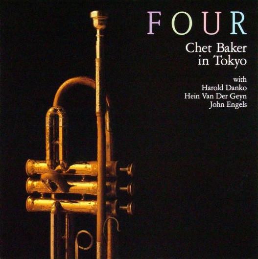 chetbaker_four