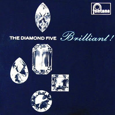 diamondfive_brilliant